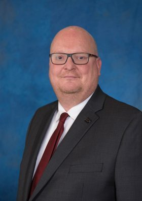 Robert van Beek CFP® FFP