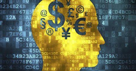 """""""Je Geld of Je Leven"""" Michiel Van Vugt in gesprek met Financieel Psycholoog Anne Abbenes"""