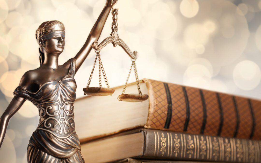 Invloed van het Onderbewustzijn op Juridische Besluitvorming & Cliëntrelaties