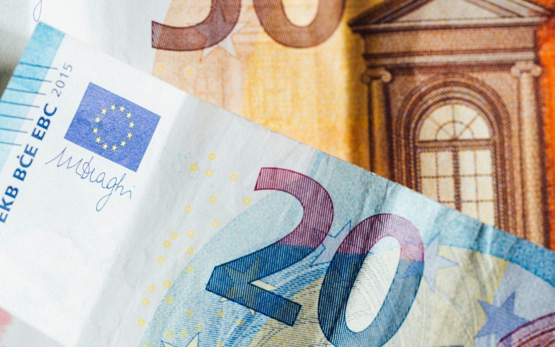 Financiële Psychologie op NU.nl:  De Toekomst van Cash, Contant Geld blijft een Cruciale Rol Spelen