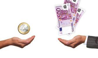 Interview op Evajinek.nl, Hoeveel Verdien Jij eigenlijk?
