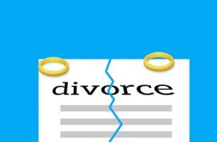 De Beste Scheidingsbegeleiding?